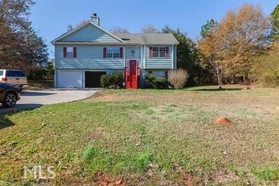 Covington Single Family Home New: 528 Smith Store