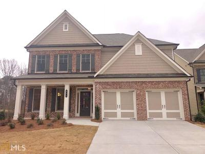 Sugar Hill Single Family Home For Sale: 864 Grove Glen Ct