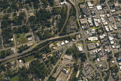 Lagrange Residential Lots & Land For Sale: 312 Greenville St