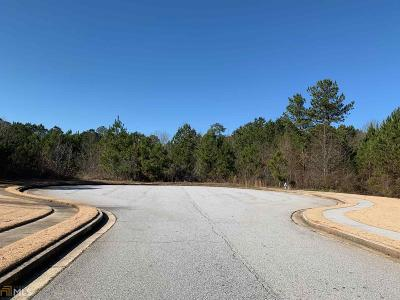 Loganville Residential Lots & Land For Sale: 1313 Golden Way