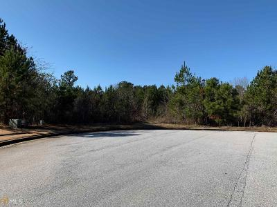Loganville Residential Lots & Land For Sale: 1318 Golden Way