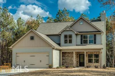 Monticello Single Family Home Under Contract: 91 Partridge Dr #87