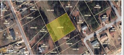 Buford Residential Lots & Land For Sale: 1 Oaklands