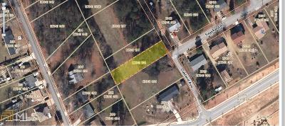 Buford Residential Lots & Land For Sale: Oakland