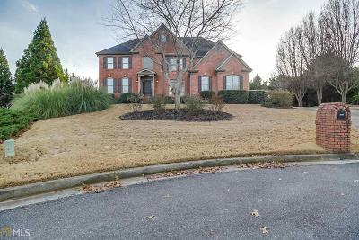 Polo Golf & Country Club, Polo Golf And Country Club, Polo Golf And County Club Single Family Home For Sale: 6955 Lancaster Cir
