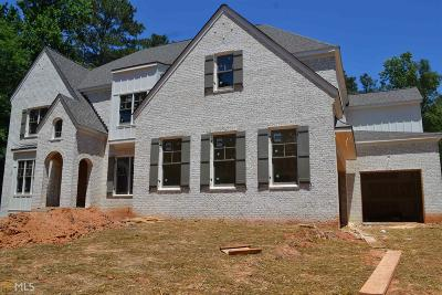 Single Family Home For Sale: 318 Indian Hills Trl