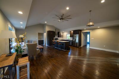 Greystone Single Family Home For Sale: 2156 East Dr
