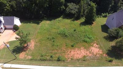 Residential Lots & Land For Sale: 740 W Hightower