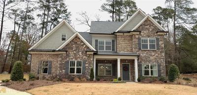 Atlanta Single Family Home For Sale: 444 SW Patricia Cir #16