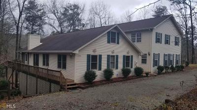 Wesminster, Westminister, Westminster, Westminter Single Family Home For Sale: 604 River Run Ct