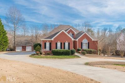 Clermont Single Family Home For Sale: 6644 Windvane Point