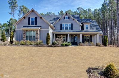 Sharpsburg Single Family Home For Sale: 104 Wynnward Way