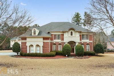 Atlanta Single Family Home For Sale: 715 Jewel Ct