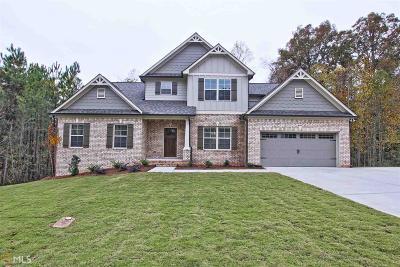 Jefferson Single Family Home Under Contract: 1361 Ronald Reagan Ln #139