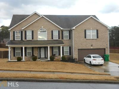 Stone Mountain Rental For Rent: 1904 Young Ln