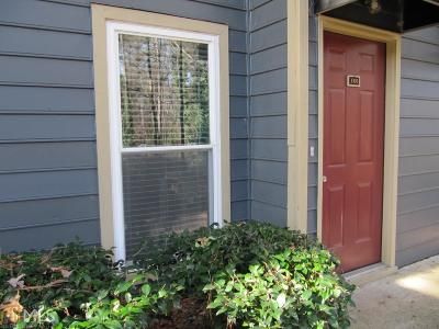 Roswell Condo/Townhouse New: 3303 Canyon Point Cir