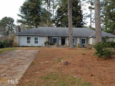 Oakwood  Rental New: 4230 Woodhaven Ln