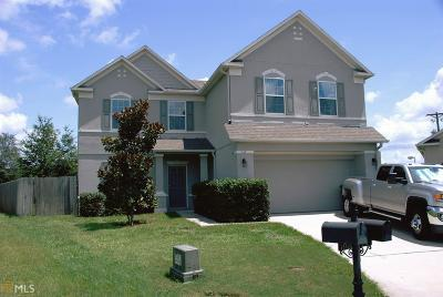 Kingsland GA Single Family Home New: $261,000
