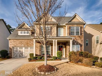 MABLETON Single Family Home Under Contract: 720 King Sword Ct