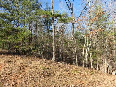 Cleveland Residential Lots & Land For Sale: 12 Chimney Lake Dr