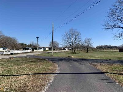 White County Farm For Sale: 2439 Post Rd