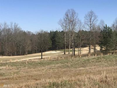 Statham Residential Lots & Land For Sale: 916 Indigo Bunting Rd