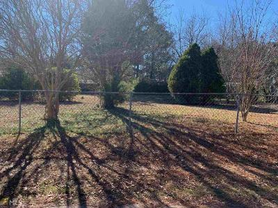 Locust Grove Residential Lots & Land New: 83 Skyland Dr