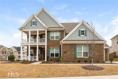Kennesaw GA Single Family Home New: $445,900