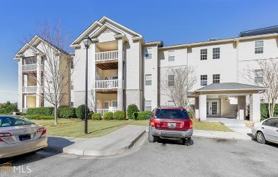 Gainesville Condo/Townhouse New: 2938 Shades Valley Ln