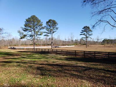 Hampton Residential Lots & Land For Sale: 600 Conkle Rd