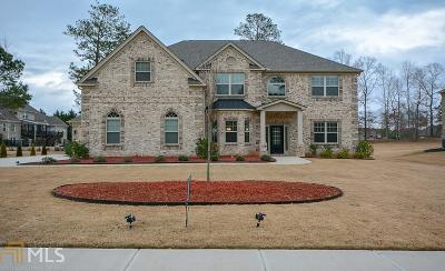 Hampton Single Family Home For Sale: 709 Peninsula Overlook