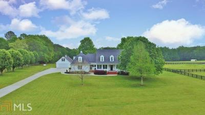 Fayetteville Farm New: 400 Harris Rd