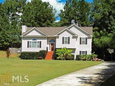 Douglas County Single Family Home New: 9405 Pebble Creek Ct