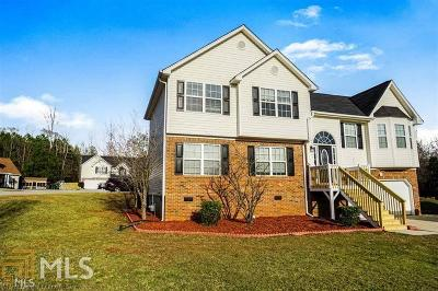 Carroll County Rental For Rent: 301 Clarion Dr