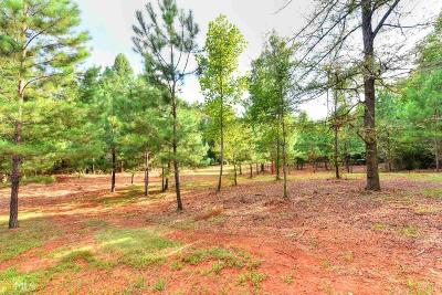 Jefferson Residential Lots & Land New: 42 Forest Cir