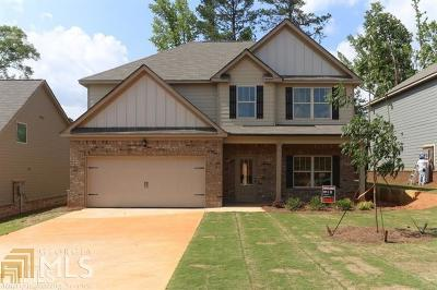 Locust Grove Single Family Home New: 3004 Feldwood Ct