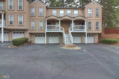 Sandy Springs Condo/Townhouse New: 1503 Masons Creek Cir