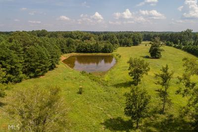 Monticello Residential Lots & Land New: Highway 11
