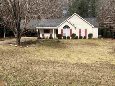 Troup County Single Family Home For Sale: 219 American Legion