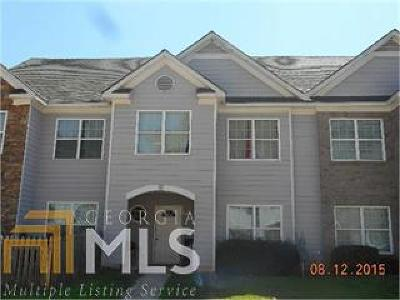 Carroll County Condo/Townhouse Under Contract: 151 Nizzear