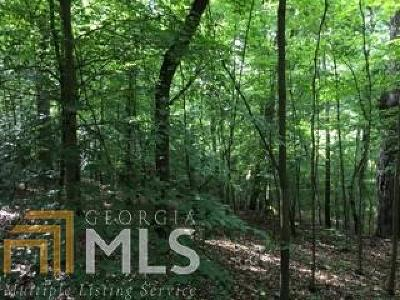 Mableton Residential Lots & Land For Sale: 751 Veterans Memorial Highway