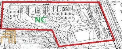 Canton, Woodstock, Cartersville, Alpharetta Commercial New: Hickory Flat Hwy #5.58 Acr