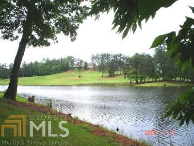 Flowery Branch Residential Lots & Land For Sale: 4610 Blakeford Ct