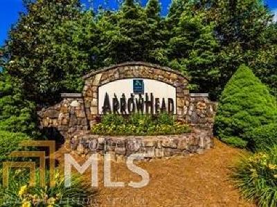 Lake Arrowhead Residential Lots & Land New: 247 Red Cloud Dr