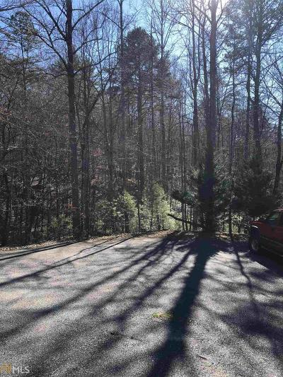 Residential Lots & Land For Sale: Woodland #X-46