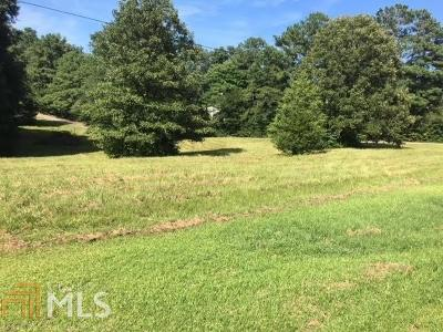 Winston Residential Lots & Land For Sale: 4770 Pool Rd