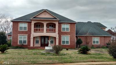 Centerville Single Family Home For Sale: 401 Arbor Ln