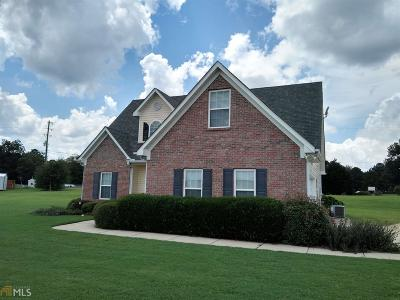 Lagrange GA Single Family Home New: $204,000