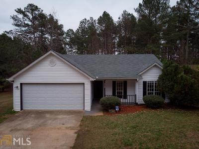 Single Family Home New: 360 E Country Woods