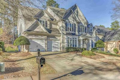windward Single Family Home For Sale: 2055 Beacon Hill Way